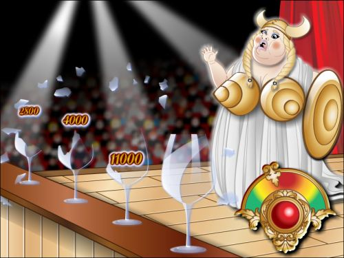 opera night casino game