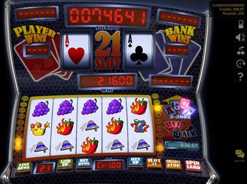 Ph casino las vegas
