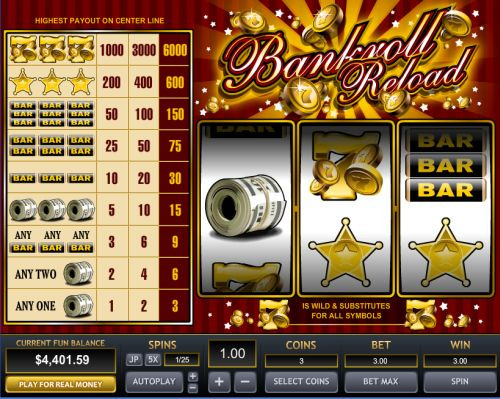 online casino games to play for free jetzt spieen