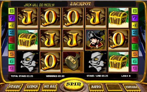 Dead mans chest openbet casino slots arena villa madrid
