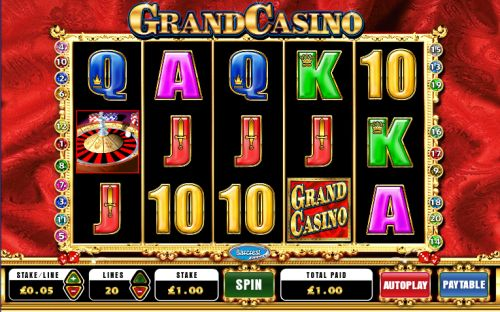Games Casino Free Online, Poker Games Online For Kids