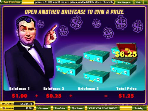 win a million casino game