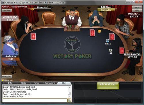 Merge network poker skins gambles springfield mo