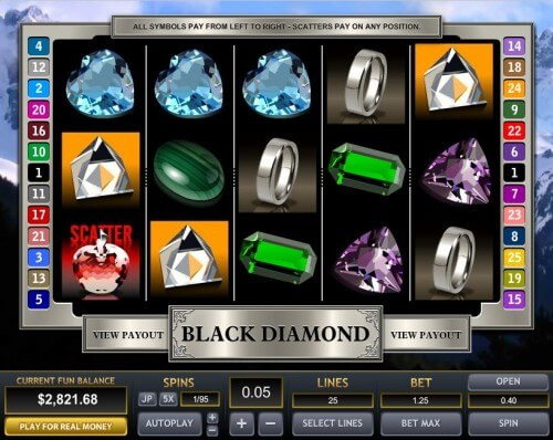 slot free games online ring casino