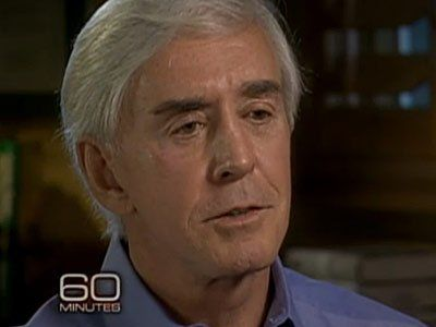 Billy Walters as a Professional Gambler