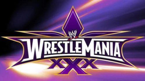 wrestlemanixxx