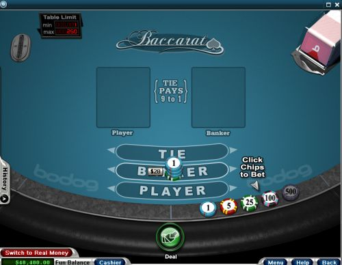 how-to-play-baccarat-2
