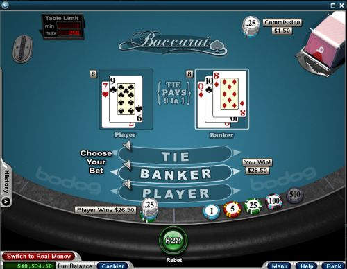how-to-play-baccarat-3