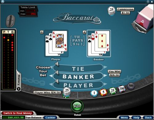 how-to-play-baccarat-4