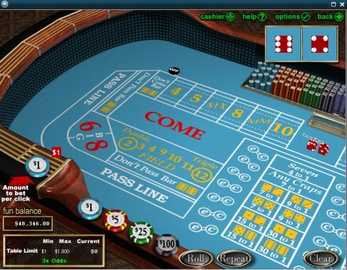 how-to-play-craps-1