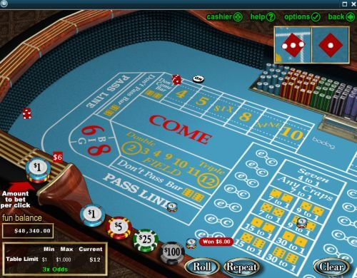 how-to-play-craps-2