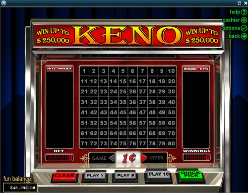 how-to-play-keno-1