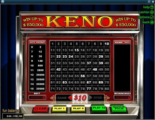 how-to-play-keno-2