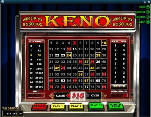 how-to-play-keno-3