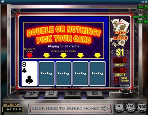 how-to-play-video-poker-5