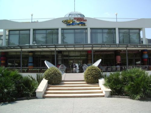 biggest-casino-albania