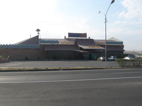 biggest-casino-armenia