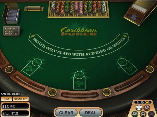 play-caribbean-stud-online-1