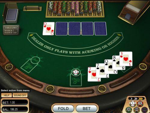 play-caribbean-stud-online-2
