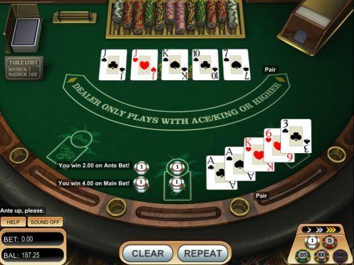 play-caribbean-stud-online-4