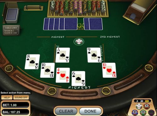 play-pai-gow-poker-online-3