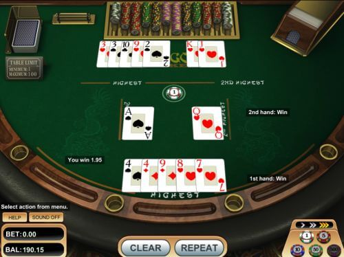 how to play casino online videoslots